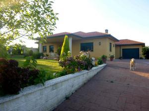 Venta Vivienda Casa-Chalet coruña y alrededores - betanzos