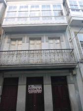 Venta Vivienda Casa-Chalet rúa travesa, 11