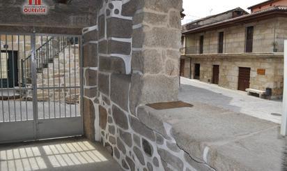 Xalets en venda a Ourense Capital