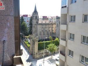 Casas de compra en Ourense Provincia