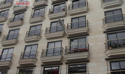 Local de alquiler en Ourense Capital