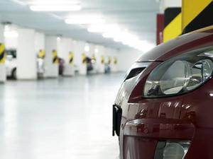 Garagenstellplätze zum verkauf in Ourense Provinz