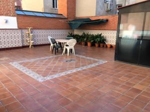 Comprar pisos en getafe fotocasa for Pisos buenavista getafe