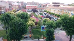 Piso en Venta en Toledo / San Isidro