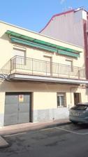 Chalet en Venta en Valdemoro, 35 / San Isidro