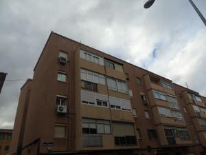 Piso en Venta en Isidro Fernandez / Fuencarral