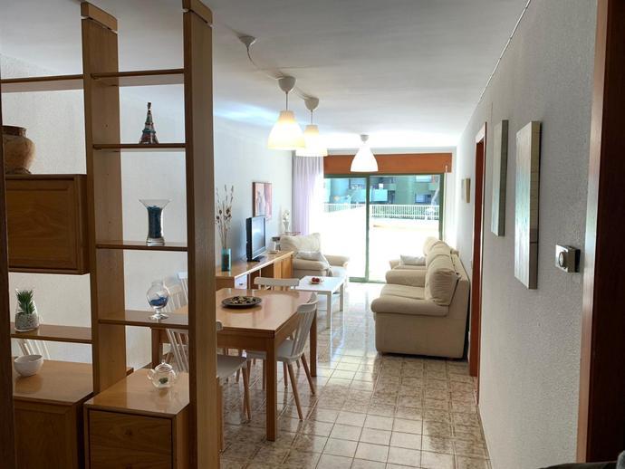 Piso en calle miramar 2 platja d 39 aro 147524599 fotocasa - Alquiler pisos platja d aro ...