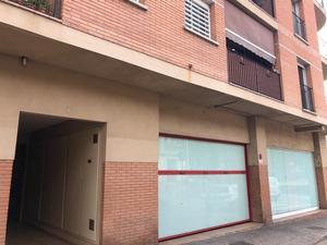 Pisos de alquiler en Girona Provincia