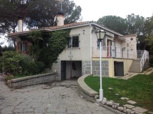 Venta Vivienda Casa-Chalet colonia españa