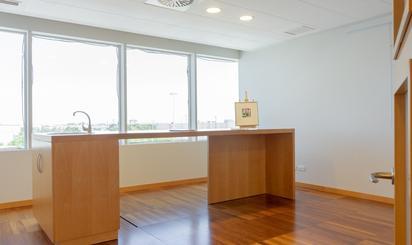 Inmuebles de Visús y Blasco – Inmobiliaria en venta en España