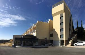 Estudio en Venta en El Espinar - Los Ángeles de San Rafael / El Espinar