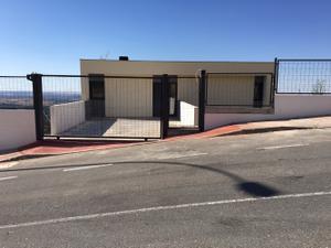 Chalet en Venta en El Espinar - Los Angeles de San Rafael / El Espinar