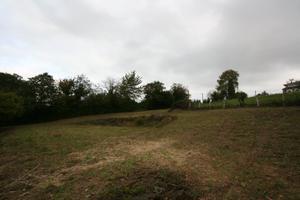 Terreno Residencial en Venta en Fozana de Abajo / Zona Rural