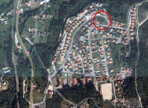 Venta Terreno Terreno Urbanizable saramagoso, 31