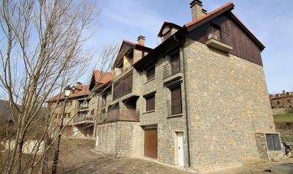 Wohnimmobilien zum verkauf in Jasa