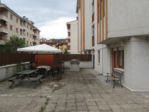 Apartamento en Venta en Tierra de Biescas / Jaca