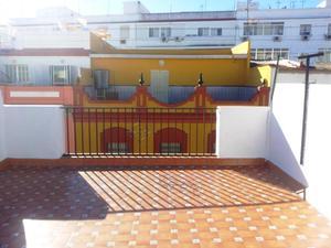 Venta Vivienda Casa adosada sevilla, zona de - sevilla capital