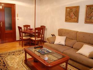 Flats to rent at Logroño
