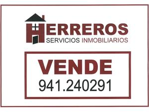 Premises for sale with smoke vent at España