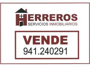 Locales en venta en La Rioja Provincia