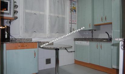 Apartamento en venta en Oviedo, Centro