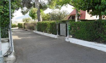 Casa o chalet en venta en Lr-250, Villamediana de Iregua
