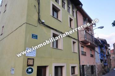 Casa adosada en venta en Sorzano