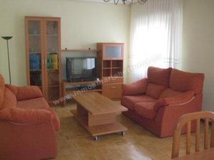 Alquiler Vivienda Apartamento lardero