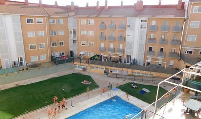 Lofts en venta en Actur-Rey Fernando, Zaragoza Capital