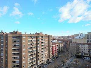Viviendas En Venta En Zaragoza Provincia Fotocasa
