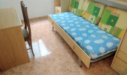 Pisos en venta en Zaragoza Provincia