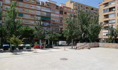 Pisos en venta en Delicias, Zaragoza Capital