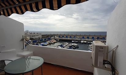 Pisos de alquiler en Playa Radazul, Santa Cruz de Tenerife