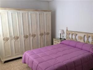 Alquiler Vivienda Piso eivissa, zona de - eivissa