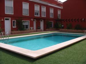 Alquiler Vivienda Casa-Chalet tarragona, 2