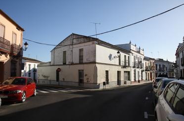Casa adosada en venta en Calle Monge y Bernal, Carrión de los Céspedes
