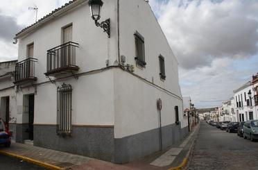 Casa adosada en venta en Calle Juan Ramón Jiménez, 2, Carrión de los Céspedes