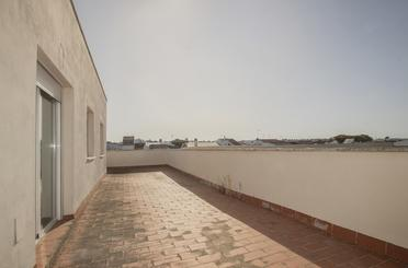 Attic for sale in Calle Picasso, 31, Pilas