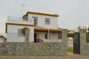 Casa o chalet en venta en A-8013, Castilblanco de los Arroyos