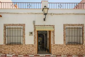 Casa adosada en Venta en San Ignacio / Tocina