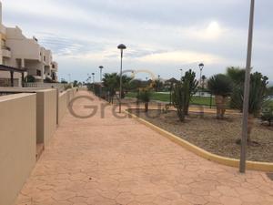 Flat in Sale in Retamar /  Almería Capital