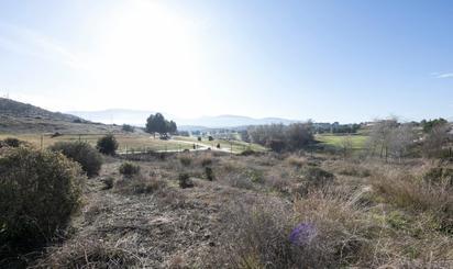 Terrenos en venta en Otura