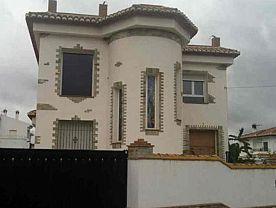 Venta Vivienda Casa-Chalet licenciado sanson carrasco, 171