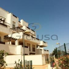 Flat in Sale in Juegos de Languedoc /  Almería Capital