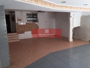 Locales De Alquiler En Burjassot Fotocasa