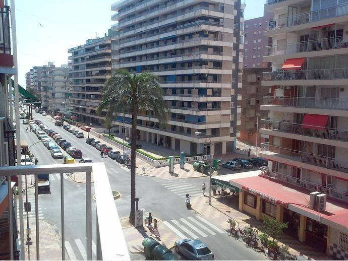 Apartamento en cullera en sant antoni en cullera sant antoni 138578351 fotocasa - Venta apartamentos en cullera ...