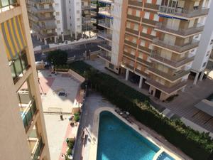 Apartamento en Venta en Cullera - Racó / Racó