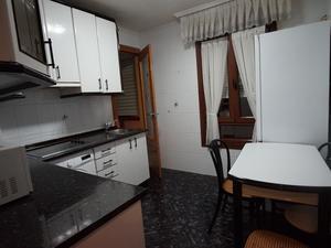 Casas de alquiler en Bizkaia Provincia
