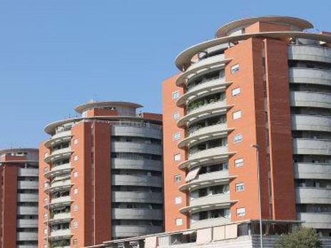 Trasteros de alquiler en Sevilla Capital