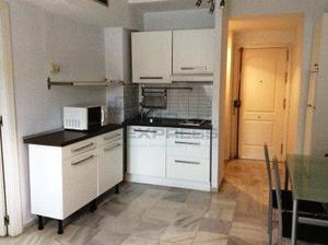 Apartamento en Venta en Aries / La Motilla